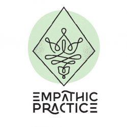2-Empathic Practice