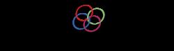 PowerfulWomen-logo